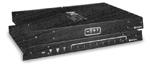 9900V Security GE Fiber Communication