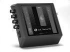 S707V/S7707V Security GE Fiber Communication