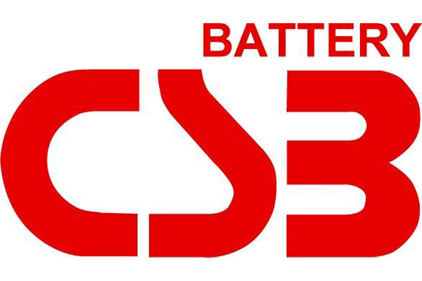CSB Battery Co., Ltd