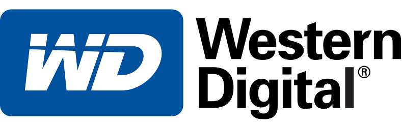 WD (Western Digital)