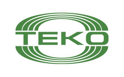 logo_TEKO_PNG.jpg
