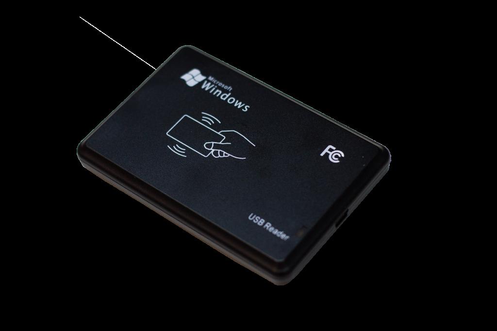GR-USB-01.png
