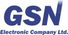 GSN Electronic Company Ltd.